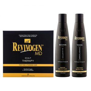 Revivogen MD for sale