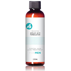 Azelaic_Acid_Formulation_For_Men