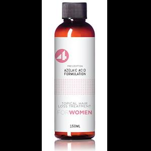 Azelaic_Acid_Formulation_For_Women